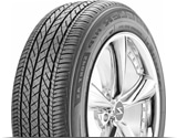 Anvelope Vara BRIDGESTONE Dueler H-P SPORT AS 215/60 R17 96 H
