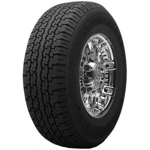Anvelope All Seasons BRIDGESTONE Dueler H-T 689 215/65 R16 98 H
