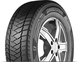 Anvelope All Seasons BRIDGESTONE Duravis All Season 225/65 R16C 112/110 R