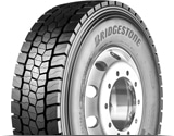 Anvelope Camioane Tractiune BRIDGESTONE Duravis R-Drive 002 295/60 R22.5 150/147 L
