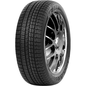 Anvelope Iarna DOUBLE COIN DW-300 225/50 R17 98 V XL