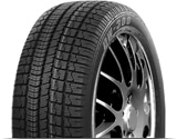 Anvelope Iarna DOUBLE COIN DW-300 SUV 225/65 R17 106 H XL
