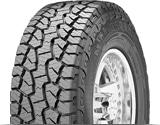 Anvelope Vara HANKOOK Dynapro AT-M RF10 265/75 R16 123/120 R