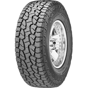 Anvelope Vara HANKOOK Dynapro AT-M RF10 OWL 285/75 R16 126/123 R