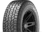 Anvelope Vara HANKOOK Dynapro AT2 RF11 235/65 R17 104 T