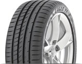 Anvelope Vara GOODYEAR Eagle F1 Asymmetric 2 MO 285/35 R18 97 Y