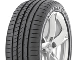 Anvelope Vara GOODYEAR Eagle F1 Asymmetric 2 SUV FP 265/50 R19 110 Y XL
