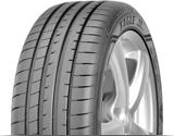 Anvelope Vara GOODYEAR Eagle F1 Asymmetric 3 FP 245/45 R18 96 W