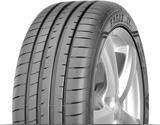 Anvelope Vara GOODYEAR Eagle F1 Asymmetric 3 N0 FP 265/45 R19 105 Y XL