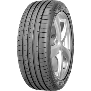 Anvelope Vara GOODYEAR Eagle F1 Asymmetric 3 SUV 255/50 R19 107 Y XL