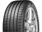 Anvelope Vara GOODYEAR Eagle F1 Asymmetric 5 215/45 R17 87 Y