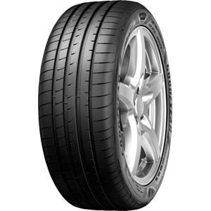 Anvelope Vara GOODYEAR Eagle F1 Asymmetric 5 255/35 R19 96 Y XL