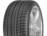 Anvelope Vara GOODYEAR Eagle F1 Asymmetric AO FP 255/40 R19 100 Y XL