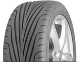 Anvelope Vara GOODYEAR Eagle F1 GS-D3 195/45 R17 81 W