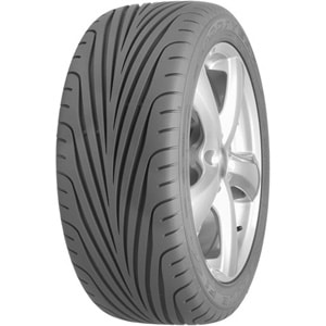 Anvelope Vara GOODYEAR Eagle F1 GS-D3 VW 235/50 R18 97 V