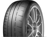 Anvelope Vara GOODYEAR Eagle F1 SuperSport RS N0 325/30 R21 108 Y XL
