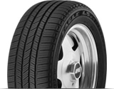 Anvelope All Seasons GOODYEAR Eagle LS2 AO 245/40 R18 93 H