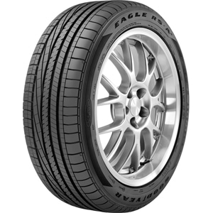 Anvelope All Seasons GOODYEAR Eagle RS-A2 FP 245/45 R19 98 V