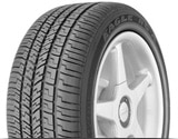 Anvelope All Seasons GOODYEAR Eagle RS-A 235/55 R18 100 V