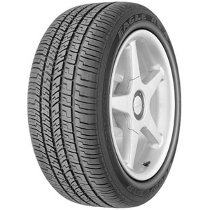Anvelope All Seasons GOODYEAR Eagle RS-A 265/50 R20 106 V