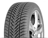 Anvelope Iarna GOODYEAR Eagle Ultra Grip GW-3 BMW FP 225/45 R17 91 H RunFlat