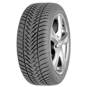 Anvelope Iarna GOODYEAR Eagle Ultra Grip GW-3 BMW FP 195/55 R16 87 H RunFlat