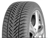 Anvelope Iarna GOODYEAR Eagle Ultra Grip GW-3 195/50 R15 82 H