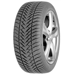 Anvelope Iarna GOODYEAR Eagle Ultra Grip GW-3 245/50 R17 99 H
