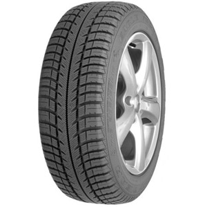 Anvelope All Seasons GOODYEAR Eagle Vector EV-2 Plus 205/50 R16 87 V