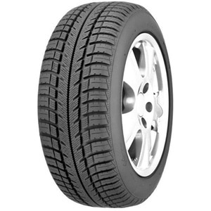Anvelope All Seasons GOODYEAR Eagle Vector EV-2 225/70 R15 112 R
