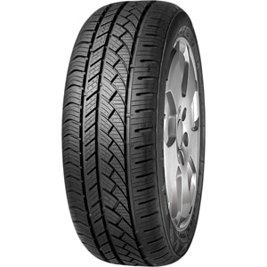 Anvelope All Seasons SUPERIA Ecoblue 4S 205/45 R17 88 W XL