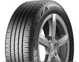 Anvelope Vara CONTINENTAL EcoContact 6 VOL 205/60 R16 96 V XL