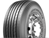 Anvelope Camioane Directie FULDA EcoControl 2 Plus 315/80 R22.5 156/154 L