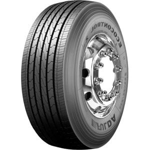 Anvelope Camioane Directie FULDA EcoControl 2 Plus 385/55 R22.5 160/158 K/L