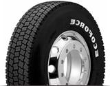 Anvelope Camioane Tractiune FULDA EcoForce 315/60 R22.5 152 L