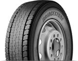 Anvelope Camioane Tractiune BRIDGESTONE Ecopia H-Drive 001 315/60 R22.5 152/148 L