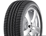 Anvelope Vara GOODYEAR EfficientGrip BMW FP 225/45 R18 91 Y RunFlat