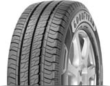 Anvelope Vara GOODYEAR EfficientGrip Cargo 215/60 R17C 109/107 T