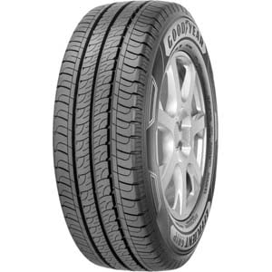 Anvelope Vara GOODYEAR EfficientGrip Cargo 215/75 R16C 116/114 R
