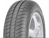 Anvelope Vara GOODYEAR EfficientGrip Compact OT 195/65 R15 91 T
