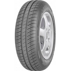 Anvelope Vara GOODYEAR EfficientGrip Compact OT 185/60 R15 88 T XL