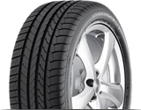 Anvelope Vara GOODYEAR EfficientGrip MO FP 245/45 R17 99 Y XL