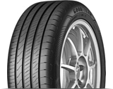 Anvelope Vara GOODYEAR EfficientGrip Performance 2 205/55 R16 91 H