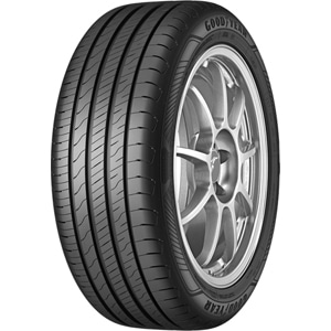 Anvelope Vara GOODYEAR EfficientGrip Performance 2 205/55 R16 91 V