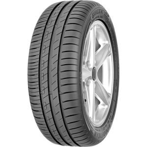Anvelope Vara GOODYEAR EfficientGrip Performance BMW FP 205/55 R17 91 W RunFlat