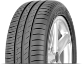 Anvelope Vara GOODYEAR EfficientGrip Performance 205/50 R17 89 V