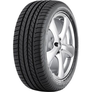 Anvelope Vara GOODYEAR EfficientGrip 245/45 R18 96 Y RunFlat