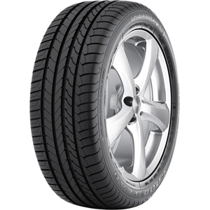 Anvelope Vara GOODYEAR EfficientGrip RE 205/60 R16 92 H