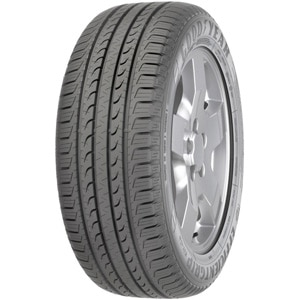 Anvelope Vara GOODYEAR EfficientGrip SUV FP 275/55 R20 117 V XL