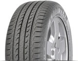 Anvelope Vara GOODYEAR EfficientGrip SUV 265/50 R20 111 V XL